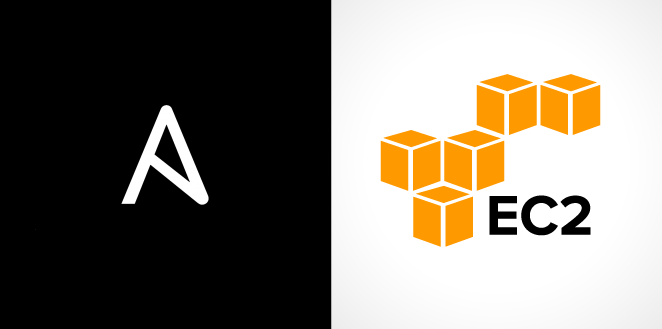Take to the clouds with Ansible and AWS!